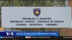 Ditë zie në Kosovë për tre viktimat në Mynih