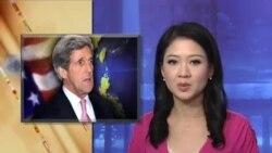 Truyền thông TQ đả kích chỉ trích của Mỹ về Biển Đông