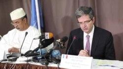 L'ONU appel urgent à un accord de paix au Mali (vidéo)