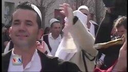 Kosova shënon 7 vjetorin e pavarësisë