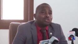 Les avocats d'Ali Idrissa dénoncent le maintien en détention de leur client au Niger (vidéo)