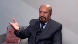 طالبان انتخابات مني ؟