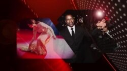 Zulia Jekundu S1 Ep 55: Will Smith, Adele, Taylor Swift, Lupita Nyong'o, Tracy Morgan