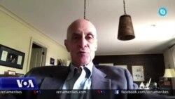 Chertoff: Rreziku më i madh për SHBA-në, ekstremistët e brendshëm