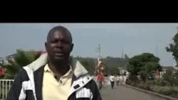 Maandalizi ya uchaguzi yapamba moto nchini Congo