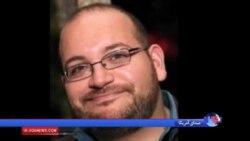 برادر جیسون رضائیان: دادگاه با محاکمه علنی جیسون مخالفت کرد