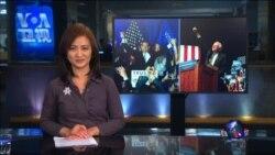 VOA卫视(2016年4月6日 第一小时节目)