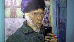Selfie ျပတိုက္၊ သက္ႀကီးစာသင္ေက်ာင္း