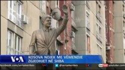 Kosova ndjek zgjedhjet amerikane