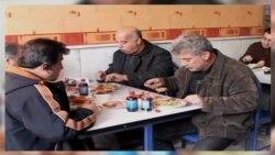 پژوهش پزشکی: فشار خون بالا و تغدیه نامناسب عمر مردم ایران را کوتاه کرده است