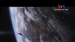 """After Earth"" Çevreci Bir Kurgu-Bilim Filmi"