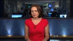 Студія Вашингтон: США не готові повертати дачі в штатах Мериленд та Нью-Йорк росіянам