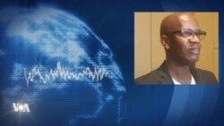 Des menaces de troubles pèsent sur le scrutin guinéen