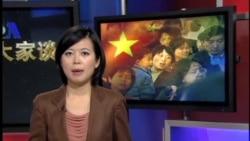 北京开始清查非法居留和工作的外国人