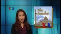Pendidikan Bernuansa Islam untuk Anak-anak Muslim Amerika