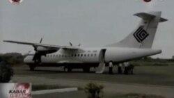 هواپیمای سقوط کرده اندونزی حامل نیم میلیون دلار کمک نقدی برای فقرا بود