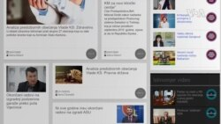 Istinomjer za 2019: Najviše neistinitih izjava dao Milorad Dodik