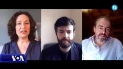 Shqiptaro-amerikanët, apel Presidentit Trump për politikën ndaj Kosovës