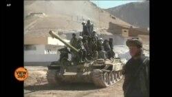 افغانستان میں 20 سالہ جنگ کی بھاری قیمت کس نے ادا کی؟