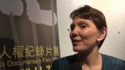 """女權組織稱""""單獨二胎""""非放寬計生政策"""