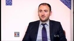 Shoqeria civile dhe zgjedhjet ne Kosove