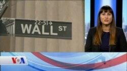 Amerikan Ekonomisinde Neler Oluyor?