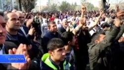 Kurdvîzyon 03 03 2016