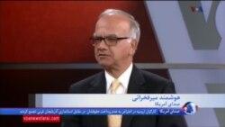 چرا جلسه شورای امنیت درباره سوریه به خارج از مقر سازمان ملل منتقل شد