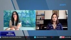 Ermonela Jaho: Më mungon publiku dhe skena