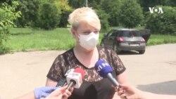 Ministrica zdravstva TK: Ponovo apeluje da se pridržavamo zaštitnih mjera