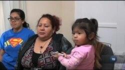 Чи депортуватимуть нелегальних іммігрантів зі США після президентських виборів? Відео