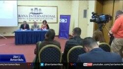 Sondazh i ri për situatën në Shqipëri