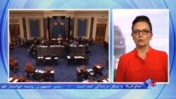 قانونگذاران آمریکا: تمدید مذاکرات برروند بررسی آن در کنگره بی تاثیر است