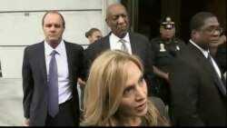 Cosby Legal Team: 'Jury Stuck to What They Were Asked to Do'