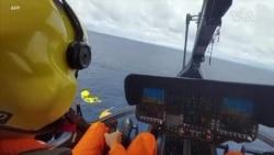 菲律賓稱2百多艘中國武裝漁船出現在有爭議岩礁 菲外長防長吁中國召回武裝漁船