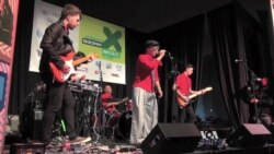 SXSW Festival Has International Impact
