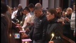 Kremtimi i Pashkëve në Shqipëri dhe Kosovë