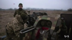 Momentum Builds Behind UN Peacekeeping Force In Ukraine