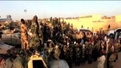 博科聖地在喀麥隆綁架數十人