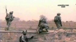 Afganistan'daki ABD Askerlerinin Geleceği Konusunda Belirsizlik
