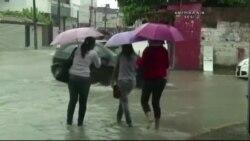 El Nino Geri Dönüyor