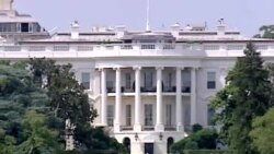 Shaxs va siyosat/Politics of identity - US Elections