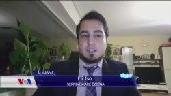 Girîngîya Perestgeha Eyndarê li Efrînê Çi Ye?