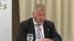 ОБСЕ: Изборите генерално - во согласност со меѓународните стандарди