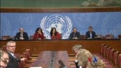 ရိုဟင္ဂ်ာဒုကၡသည္ ေနရပ္ျပန္ခြင့္နဲ႔ UNHCR အျမင္