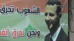 Suriye'deki İç Savaş, Lübnan'ı da Etkiliyor
