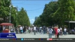 Kosovë, fati i personave të zhdukur