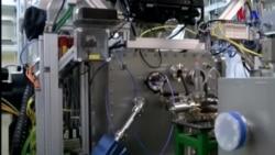 Plastik tullantıların çürüməsini sürətləndirən yeni proses