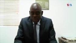 """Ayiti: Yon Konseye Pouvwa Ekzektif la Di Rapò Kou Dèkont sou Dosye Petro Caribe a """"Politik"""""""