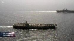 Američki zvaničnici za sigurnost: Iran se pripremao za talas napada na Bliskom istoku